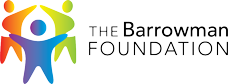 The Barrowman Foundation