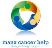 manx-cancer-help-logo-400x356